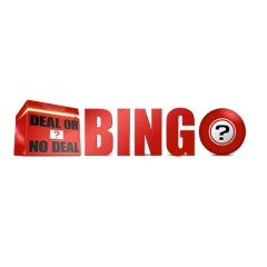 Deal Or No Deal Bingo site